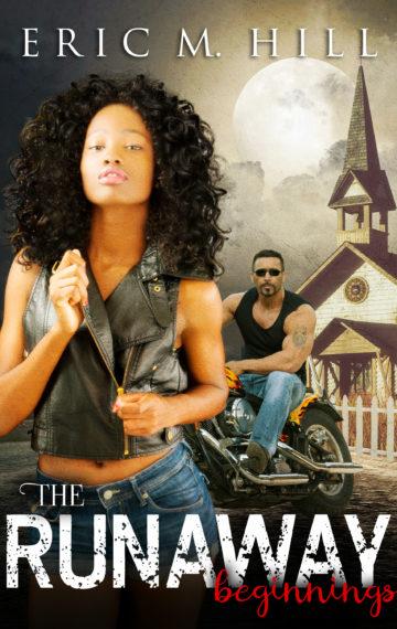 The Runaway: Beginnings (Book 1 of 2)
